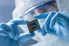 Bukan Qualcomm, Ini Penguasa Baru Pasaran Chip Smartphone Global