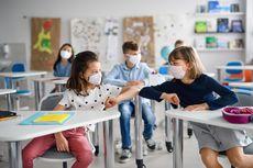 Pekan Depan Dinas Pendidikan Kota Bekasi Akan Gelar PTM Terbatas untuk PAUD