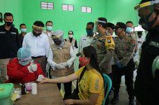Mengapa Kasus Covid-19 di Jawa Timur Melonjak? Ini Penjelasan Epidemiolog...