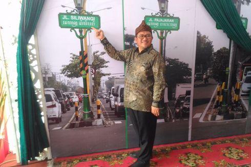 Angkot di Bandung Batal Mogok, Ini Tuntutan Mereka