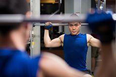 Terapkan 5 Kebiasaan Ini untuk Menjaga Kekuatan Otot