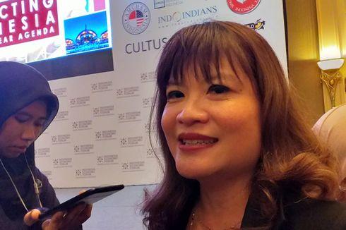 Kadin: Sudah 15.000 Perusahaan Daftar Vaksinasi Gotong Royong