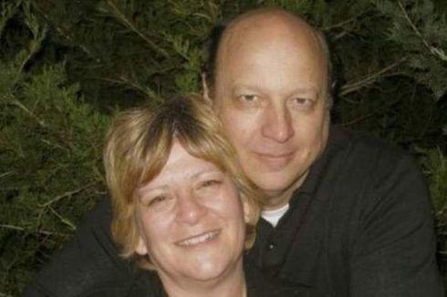 Sekarat di Dasar Jurang, Pria Ini Tulis Surat Cinta untuk Istrinya