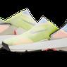 Go FlyEase, Sepatu Slip-On Nike yang Paling Mudah Dipakai