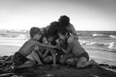 Sampaikan Pesan Mendalam, Berikut 7 Film Sarat Isu Sosial yang Harus Ditonton