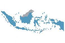 KKP Bakal Terbitkan Penetapan Rencana Zonasi Laut Baru