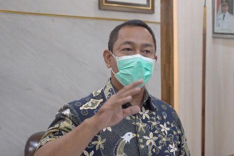 Meski PPKM Level 4 Diperpanjang, Pemkot Semarang Tak Lagi Lakukan Penyekatan