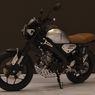 Seberapa Irit Yamaha XSR155? Ini Hitungannya