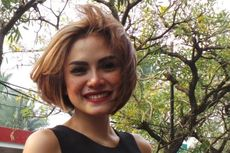 Nikita Mirzani: Aku Enggak Berteman sama Germo