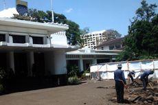 Guru Besar IPDN: Pemilihan Sekda Mutlak Wewenang Wali Kota Bandung