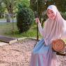 Cerai dari Alvin Faiz, Larissa Chou Berencana Pindah ke Bandung