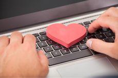 Simak, 6 Tips Jitu Memulai Obrolan di Aplikasi Kencan Online