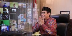 Gus Halim Ajak Umat Islam Jalankan Ibadah Kurban dengan Lebih Bermakna