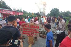 Duduk Perkara Jenazah Pasien Covid-19 Diambil Paksa di Maluku Tengah, Mengaku Ada Izin dari Pejabat