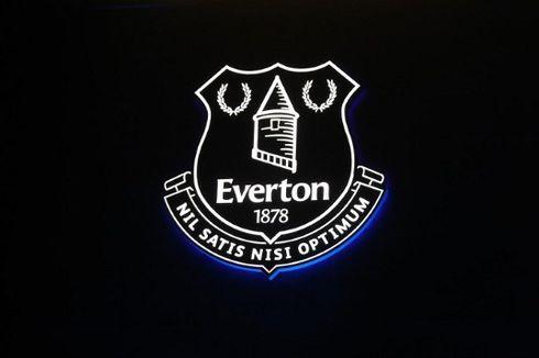 Skuad Everton Dikarantina karena Virus Corona, Derbi Merseyside Hampir Pasti Ditunda