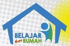 Jadwal TVRI Belajar dari Rumah, Senin 21 September 2020