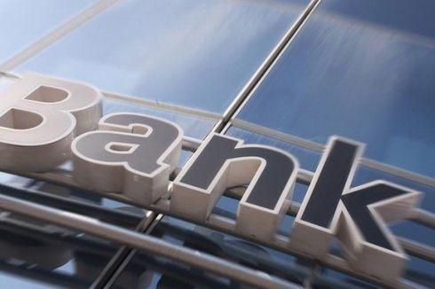 Salurkan Bantuan dengan Uang Elektronik, Bank
