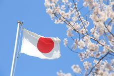 Terpukul Virus Corona, Ekspor Jepang Anjlok