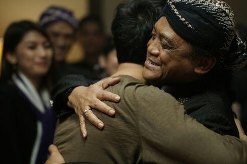 Denny Caknan sampai Ndarboy Genk Ramaikan Konser A Tribute to Didi Kempot