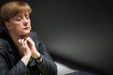 Runtuhnya Tembok Berlin, Mimpi yang Terwujud