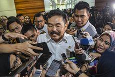Jaksa Agung Sebut Kemungkinan Ada Tersangka Baru Kasus Jiwasraya