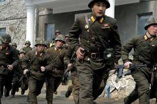 Ranjau yang Dipasang untuk Cegah Pembelot Meledak, Puluhan Tentara Korut Terluka