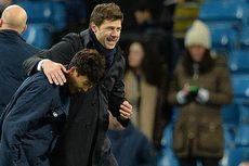 Pochettino: Spurs Fokus Kejar Chelsea daripada Finis di Atas Arsenal