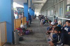 Dampak PSBB Jakarta, Perantau yang Mudik ke Wonogiri Melonjak