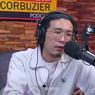 Mengaku Tak Dibayar di Podcast Deddy Corbuzier, Dokter Tirta: Udah Bagus Bisa Kenal Om Deddy