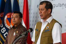 Pemerintah Waspadai Ancaman Penularan Covid-19 akibat Arus Balik Lebaran