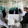 Melihat Kondisi Yaman, yang Harus Bertahan di Antara Perang dan Corona