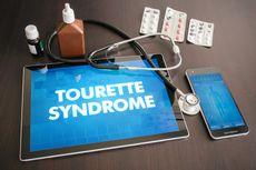 Sindrom Tourette, Gangguan pada Sistem Saraf yang Perlu Diketahui