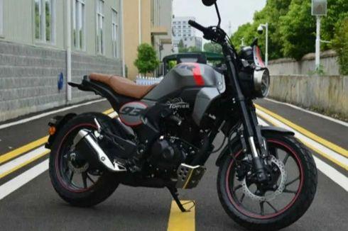 [POPULER OTOMOTIF] Honda CB190TR Meluncur, Tampang Neo Retro | Ini Syarat Perjalanan ke Luar Kota Saat Libur Idul Adha