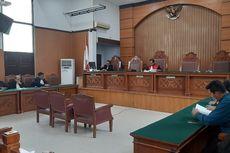 Praperadilan Nurhadi Cs Ditolak, Penyidikan Berlanjut, dan Sanggahan Pengacara...