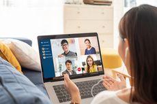 7 Aplikasi Video Call untuk Silaturahmi Virtual Saat Lebaran