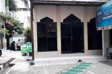 Ditertibkan, PAUD Tunas Bina Dipindah ke Jalan Kunir Jakbar