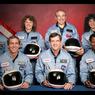 Sinopsis Challenger: The Final Flight, Tragedi Misi Luar Angkasa NASA