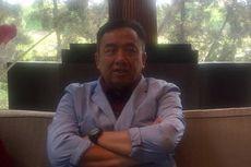 2 Lansia Positif Corona di Cilacap, Punya Riwayat Perjalanan ke Lembang