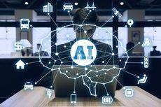 AI di Situs Ini Sulap Wajah Orang Dalam Foto Jadi Video