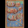 Bangsa Viking: Asal-usul, Kebudayaan, Penjarahan, dan Kehancuran