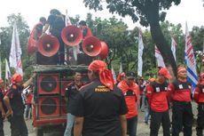 Kontroversi Upah Per Jam: Ditolak Buruh, Didukung Pengusaha