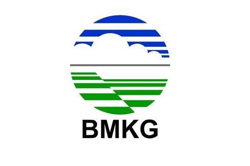 BMKG: Jabodebek Diprakirakan Hujan Sabtu Siang