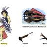 Tari Monong, Tarian Penolakan Penyakit dari Kalimantan Barat