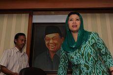 Yenny Wahid: Memahami Gus Dur Gampang-gampang Susah