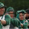Tanoto Foundation Salurkan Beasiswa S1, Beri Biaya Kuliah hingga Tunjangan Bulanan