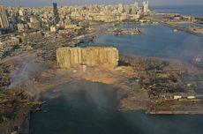 Sepekan Ledakan Lebanon, Apa Saja Fakta yang Diketahui Sejauh Ini?