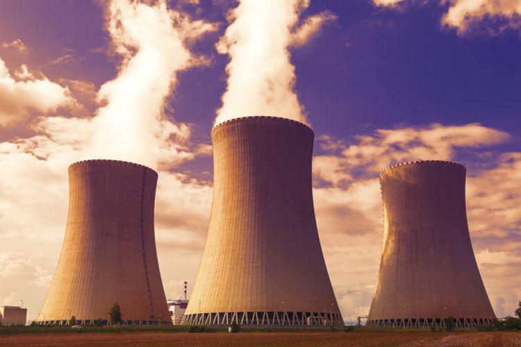 Kegunaan Unsur Radioaktif dalam Bidang Medis, Arkeologi ...
