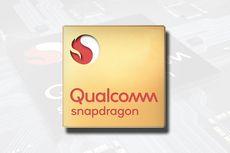 Qualcomm Perkenalkan Snapdragon 7c Gen-2 untuk Laptop Entry-level
