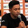 Piala Menpora 2021, Kapten PS Sleman Lihat Hal Ini di Timnya