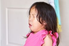 Gejalanya Mirip, Bagaimana Bedakan Pneumonia Umum dan akibat Covid-19?